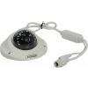 IP-камера Orient IP-970-SH24BP (3.6 мм) белая, купить за 6 760руб.
