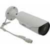 IP-камера Orient IP-68w-SH24VP, Белая, купить за 6 165руб.