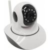 IP-камера Orient NCL-01(N)-720P, Белая, купить за 3 840руб.