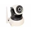 IP-камера Orient NCL-02-720p Wi-Fi, Белая, купить за 4 015руб.
