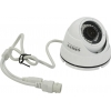 IP-камера Orient IP-950-SH24СP, Белая, купить за 4 125руб.