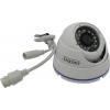 IP-камера Orient IP-950-SH14B, Белая, купить за 3 135руб.