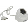 IP-камера Orient IP-940-OH10B AUX, Белая, купить за 2 570руб.