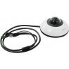 Ip-камеру видеонаблюдения D-Link DCS-5615/A1A, Белая, купить за 17 820руб.
