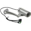 Ip-камеру видеонаблюдения D-Link DCS-7110/B1A, Серебристая, купить за 9830руб.