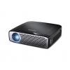 Видеопроектор Philips PicoPix PPX4935, купить за 35 830руб.