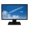 Монитор Acer BE240YBMIJPPRZX, Чёрный, купить за 16 350руб.