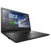 "Ноутбук Lenovo 110-15IBR 15.6""HD/N3710/4GB/500GB/DVDrw/Intel HD Graphics 400/Cam/BT/WiFi/Black/DOS, купить за 17 905 руб."