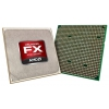 AMD FX-8300 Vishera (AM3+, L3 8192Kb, Tray), купить за 5 570 руб.