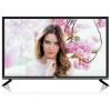 Телевизор BBK 32LEX-5031/T2C, черный, купить за 13 460руб.