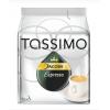 Tassimo Espresso (в капсулах), купить за 750руб.
