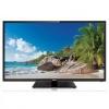 Телевизор BBK 42LEX-5026/FT2C/RU MB, (Full HD), купить за 18 460руб.