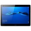 Huawei Mediapad M3 Lite 10 16Gb LTE, серый, купить за 17 950руб.