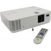 Мультимедиа-проектор NEC VE303G, купить за 21 385руб.