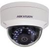 IP-камера видеонаблюдения Hikvision DS-2CE56D5T-AIRZ цветная, Белая, купить за 9 130руб.