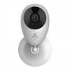 IP-камера Hikvision CS-C2C-31WFR, Белая, купить за 3 785руб.