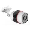 IP-камера Hikvision CS-CV210-A0-52EFR, Белая, купить за 6 260руб.