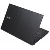 Ноутбук Acer Extensa 2520G-P9HW , купить за 26 370руб.