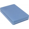 Жесткий диск Toshiba CANVIO ALU 2TB, синий, купить за 5 790руб.