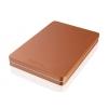 Жесткий диск Toshiba CANVIO ALU 500GB, красный, купить за 3 430руб.