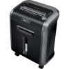 ������������ ����� FELLOWES PowerShred 79Ci, ������ �� 22 460 ���.