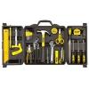 Набор инструментов STAYER 22055-H36, 36 предметов, купить за 1 950руб.