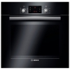 Духовой шкаф Bosch Serie | 6  HBG43T360R, купить за 32 190руб.