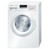 Стиральная машина Bosch WLG20265OE, купить за 25 235руб.