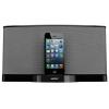 Портативная акустика Bose SoundDock Series III, купить за 16 020руб.