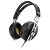 ��������� ��� �������� SENNHEISER Momentum 2.0 Over-Ear (M2 AEG), ������, ������ �� 16 870 ���.