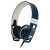 SENNHEISER Urbanite Galaxy, ���������, ������ �� 9 400 ���.