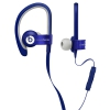 Beats Powerbeats 2, �����, ������ �� 11 960 ���.