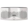 Портативная акустика Bose SoundDock XT, тёмно-серая, купить за 11 670руб.