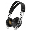 SENNHEISER Momentum 2.0 On-Ear (M2 OEi), ������, ������ �� 10 695 ���.