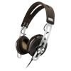 SENNHEISER Momentum 2.0 On-Ear (M2 OEi), ����������, ������ �� 10 760 ���.