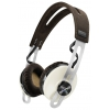 SENNHEISER Momentum 2.0 On-Ear (M2 OEi), �������� �����, ������ �� 10 040 ���.