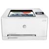 Лазерный ч/б принтер HP Color LaserJet Pro M252n b4a21a, купить за 15 000руб.
