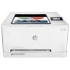 HP Color LaserJet Pro M252n b4a21a, купить за 12 720руб.
