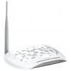 ������ wifi TP-LINK TL-WA701ND, ������ �� 1 310���.