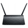 Роутер wifi ASUS RT-AC51U, купить за 2 370руб.