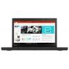 Ноутбук Lenovo ThinkPad L470 , купить за 46 735руб.