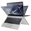 Ноутбук Lenovo Yoga 710 11 , купить за 50 415руб.