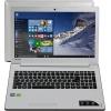 """Ноутбук Lenovo 310-15IKB 15.6""""FHD/i5-7200U/6GB/1TB/GF 920MX 2GB/DVD-RW/WiFi/BT/W10 серебристый, купить за 35 100руб."""