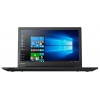 Ноутбук Lenovo V110 15 AMD , купить за 18 785руб.