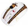 Мышка CROWN CMM-928W (giraffe), купить за 620руб.