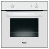 Hotpoint-Ariston 7OFH G(WH)RU/HA, ������ �� 22 710 ���.