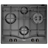 Hotpoint-Ariston GPN64 TA CI RFH, ������ �� 19 510 ���.
