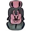���������� Everflo LD-01, Pink, ������ �� 4 025���.