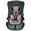 ���������� Everflo LD-02, Pink, ������ �� 3 750���.