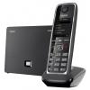 Gigaset C530A IP Черный, купить за 4 525руб.